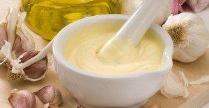 ail_sauce_mayonnaise_olive_oil