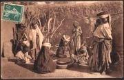femmesarabespreparantcouscous-11186-24535