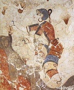 Fresque-cueilleur-safran